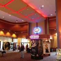 Photo taken at Regal Cinemas Biltmore Grande 15 & RPX by Jason S. on 1/20/2013