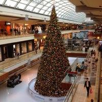 12/2/2012 tarihinde Daniel M.ziyaretçi tarafından The Galleria'de çekilen fotoğraf