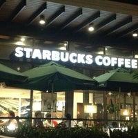 Photo taken at Starbucks Coffee by Kristine E. on 12/19/2012