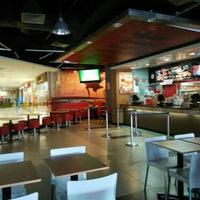 Photo taken at KFC by Rahmadi on 9/5/2015
