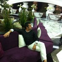 4/15/2013 tarihinde Yavuz H.ziyaretçi tarafından Habesos Hotel'de çekilen fotoğraf