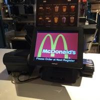 Photo taken at McDonald's by Это Я. on 2/22/2016