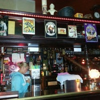Photo taken at Onkel Willy's Pub by Roberto P. on 9/26/2013