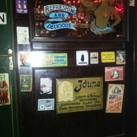 Photo taken at Onkel Willy's Pub by Roberto P. on 2/2/2013