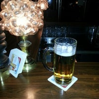 Photo taken at Onkel Willy's Pub by Roberto P. on 4/6/2013
