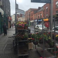 Photo taken at Meath Street by Gary W. on 7/26/2016