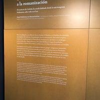 Foto tomada en Museo Arqueológico de Córdoba por Gary W. el 5/30/2017
