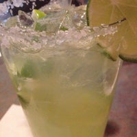 Photo taken at Pachanga Cocina Mexicana by Shana C. on 12/7/2012