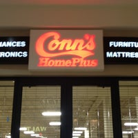 ... Photo Taken At Connu0026amp;#39;s HomePlus By Alexandra On 12/ ...