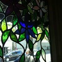 Foto tomada en Meriwether's Restaurant por Steve B. el 9/30/2012