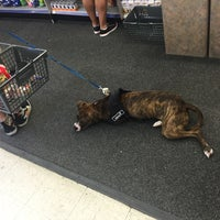 Photo taken at Walgreens by Brian C. on 5/18/2016