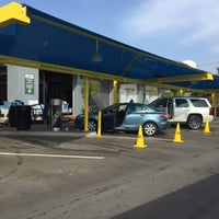 Carmel car wash 4915 lemmon ave photo taken at carmel car wash by brian c on 1122018 solutioingenieria Image collections