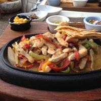 10/4/2012 tarihinde Ece B.ziyaretçi tarafından %100 Rest Cafe & More'de çekilen fotoğraf