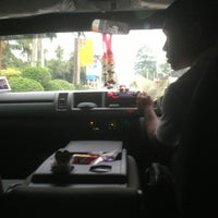 Photo taken at Taxi At Chaweng Bay by Дмитрий Ч. on 2/23/2013