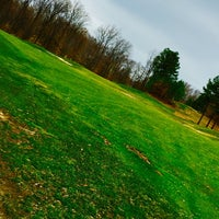 Photo taken at The Timbers at Troy Golf Course by Vincent S. on 3/12/2016
