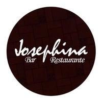 Photo taken at Restaurante Josephina by Fábio F. on 4/4/2015