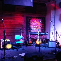 Photo taken at Do317 Lounge by Drew M. on 3/30/2013