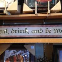 Photo taken at Kirkland's by Nan T. on 10/25/2012