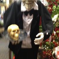 Photo taken at Kirkland's by Nan T. on 10/9/2012