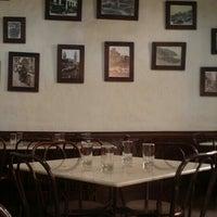 Foto tirada no(a) La Sucursal Restaurante Bar por Jorge Luis O. em 8/23/2015