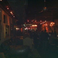Photo taken at King of Clubs by Samuel S. on 11/17/2012