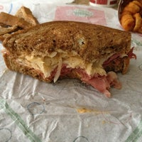 Photo taken at Arby's by Cristy D. on 2/26/2013