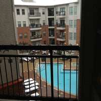 Photo taken at Your Dallas Area Realtor's Home Office by Amy D. on 1/15/2013