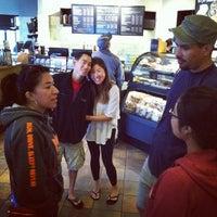9/16/2012にMarco R.がStarbucksで撮った写真