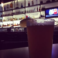 11/20/2013에 Marco R.님이 Weiland Brewery에서 찍은 사진