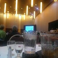 Photo taken at Salem Conference Center by Chris L. on 1/15/2013