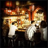 5/19/2013にBrent A.がSmall Barで撮った写真