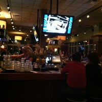 Photo taken at Bar Louie by Robin F. on 12/18/2012