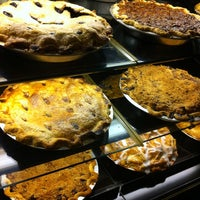 Photo taken at Joseph's Family Restaurant by Carla J. on 6/15/2013