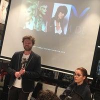 Photo taken at William De Ridder by Katrien D. on 9/17/2018
