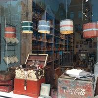 Foto scattata a Raw Materials - The home store da Sergey S. il 7/2/2016