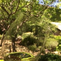 Photo taken at Frank Family Vineyards by Allie M. on 5/14/2014