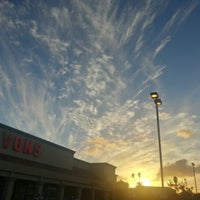 10/24/2012にMattがVONSで撮った写真