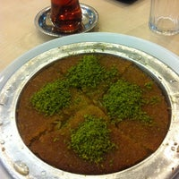 2/4/2013 tarihinde Aydin E.ziyaretçi tarafından Ciğerci Aydın'de çekilen fotoğraf