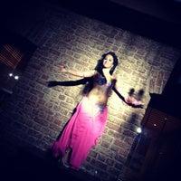 Photo taken at Zarifi Restaurant by Bahadır K. on 1/18/2013
