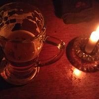 Das Foto wurde bei Bohnengold von Kapuzen A. am 3/11/2013 aufgenommen