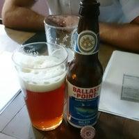 Photo taken at Casa das Cervejas by Tiago L. on 9/15/2015