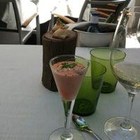 Foto tomada en Restaurante Cien Llaves por Marisa el 5/20/2017