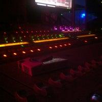 Photo taken at Ópera Club by Omar Sharif A. on 7/11/2013