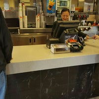 Photo taken at McDonald's by Dwight B. on 5/9/2016