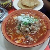 Photo taken at Tacos Roy by Ivis J. on 7/6/2014
