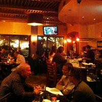 Photo taken at Fresca by Kimberly H. on 12/9/2012