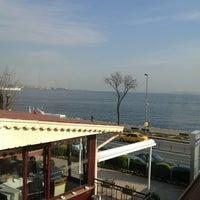 3/20/2013 tarihinde Madina K.ziyaretçi tarafından Sur Balık'de çekilen fotoğraf