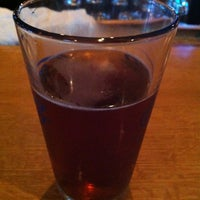 Photo taken at McGillicuddy's Restaurant & Tap House by Henry on 9/29/2012