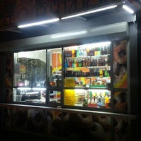 Photo taken at Пончики by Dmitriy B. on 11/30/2013