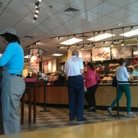 Photo taken at Panera Bread by Manuel M. on 9/23/2012